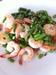 ShrimpAsparagus